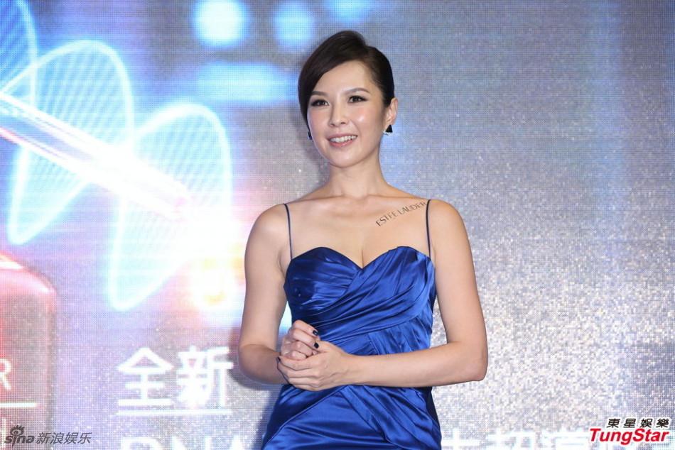 http://www.sinaimg.cn/dy/slidenews/4_img/2013_33/704_1062764_663899.jpg