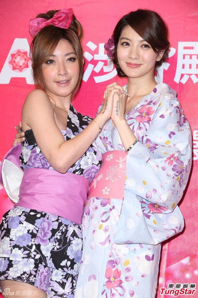 http://www.sinaimg.cn/dy/slidenews/4_img/2013_33/704_1062943_111630.jpg