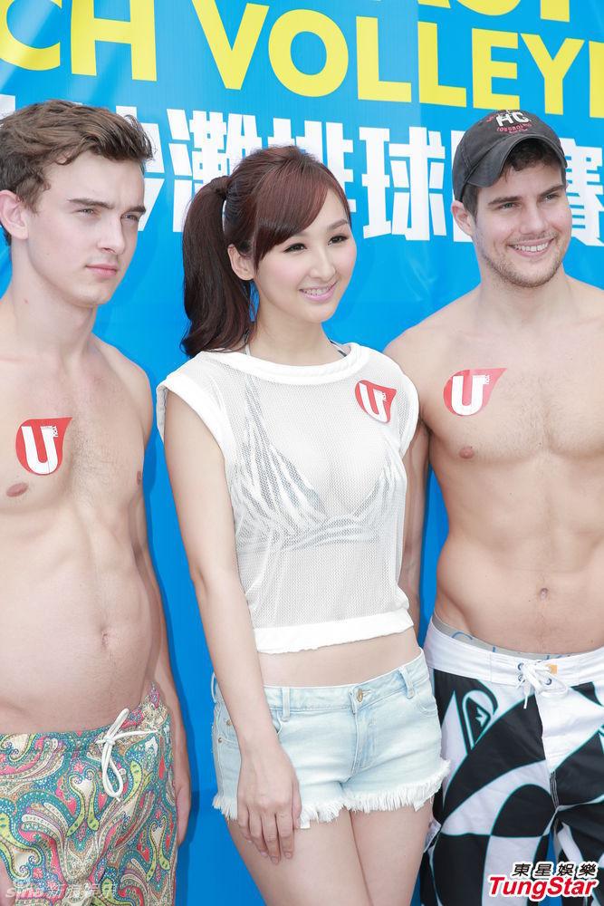 http://www.sinaimg.cn/dy/slidenews/4_img/2013_33/704_1063618_188971.jpg