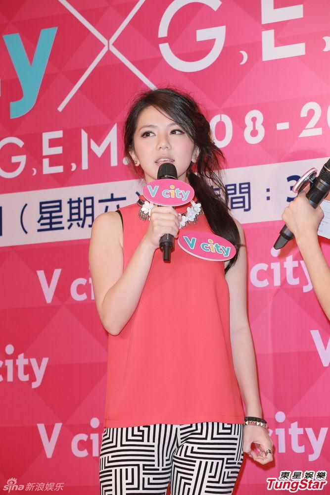 http://www.sinaimg.cn/dy/slidenews/4_img/2013_33/704_1063624_422709.jpg