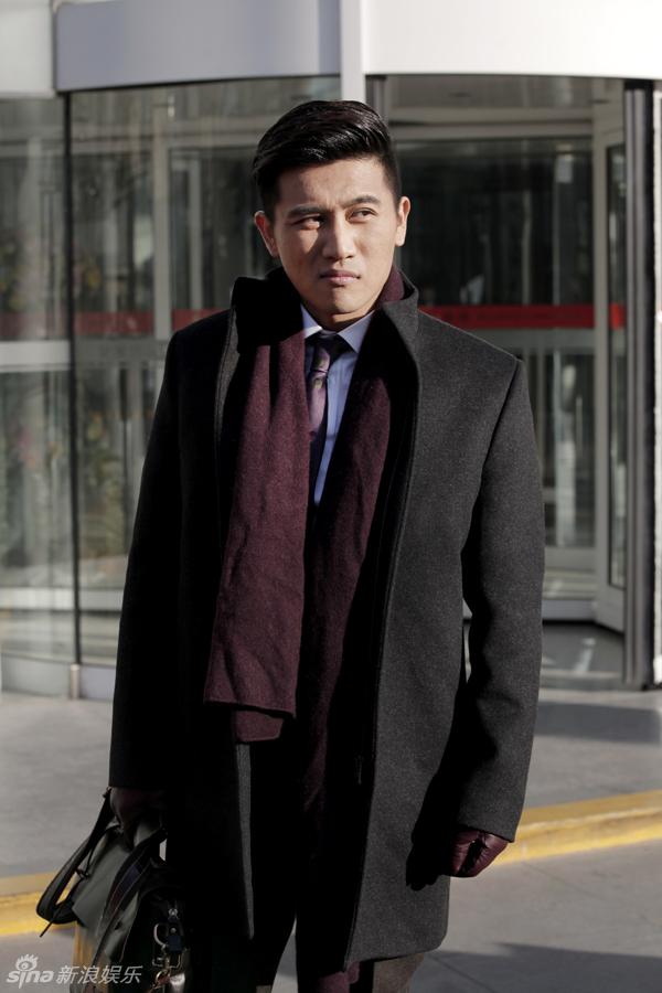 ... 耍帅_抹布女 书生气 漫画家_青岛网络广播电视台新闻