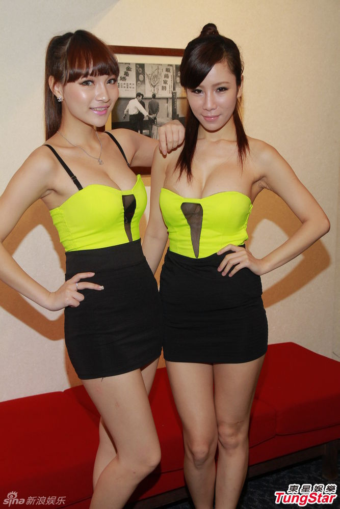 http://www.sinaimg.cn/dy/slidenews/4_img/2013_34/704_1064630_824810.jpg