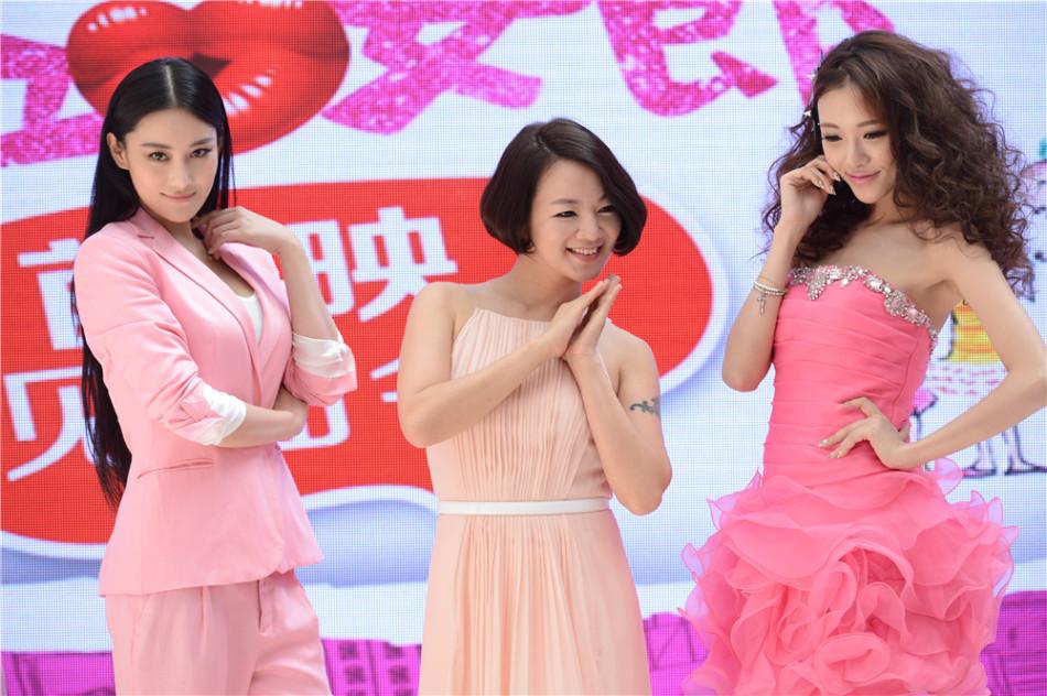 http://www.sinaimg.cn/dy/slidenews/4_img/2013_34/704_1065180_713508.jpg