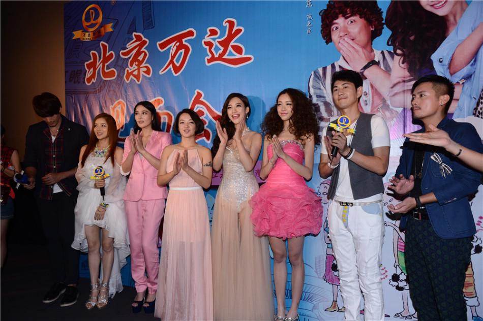 http://www.sinaimg.cn/dy/slidenews/4_img/2013_34/704_1065189_513605.jpg