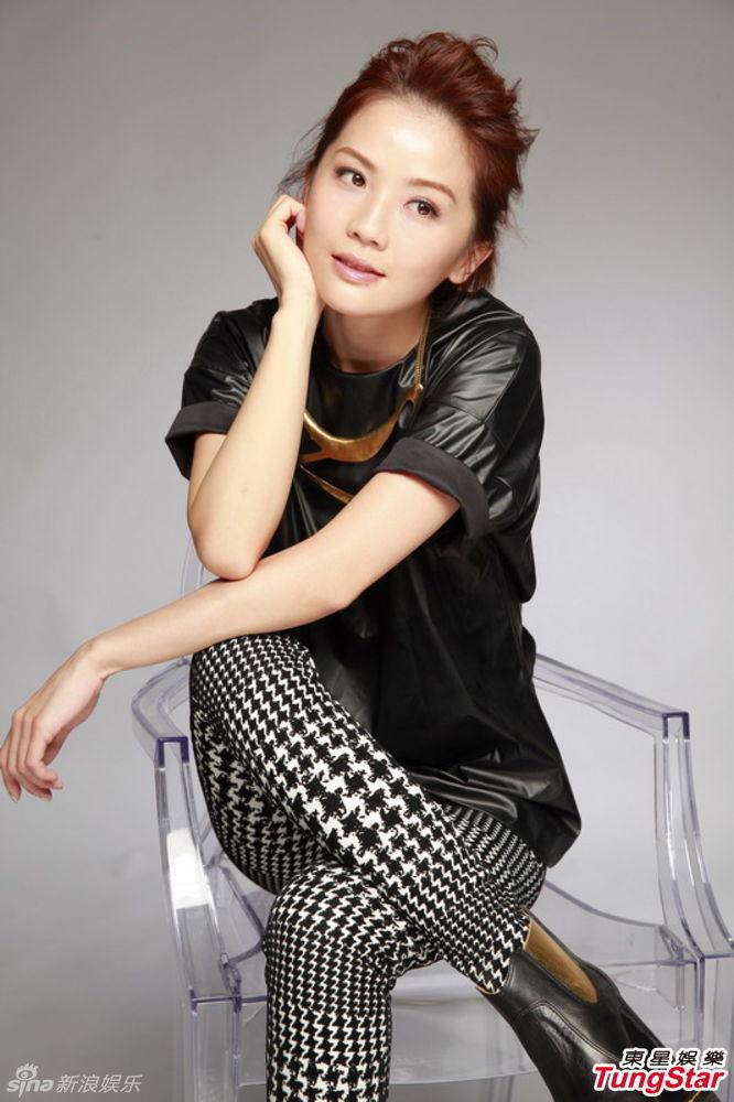 http://www.sinaimg.cn/dy/slidenews/4_img/2013_34/704_1065360_593389.jpg