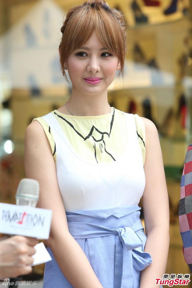 http://www.sinaimg.cn/dy/slidenews/4_img/2013_34/704_1065422_518487.jpg
