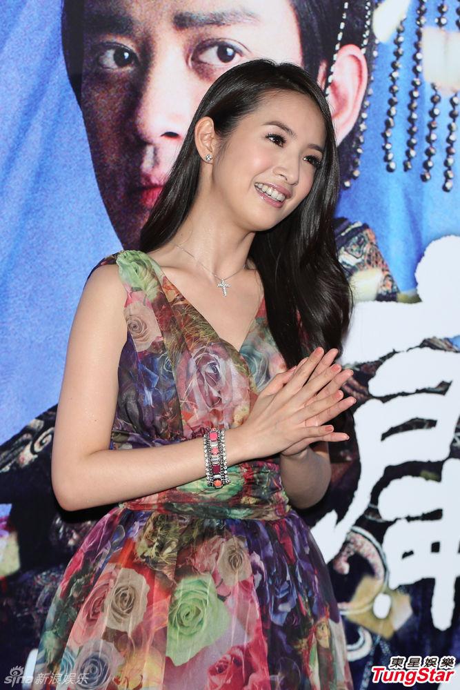 http://www.sinaimg.cn/dy/slidenews/4_img/2013_34/704_1065926_301242.jpg