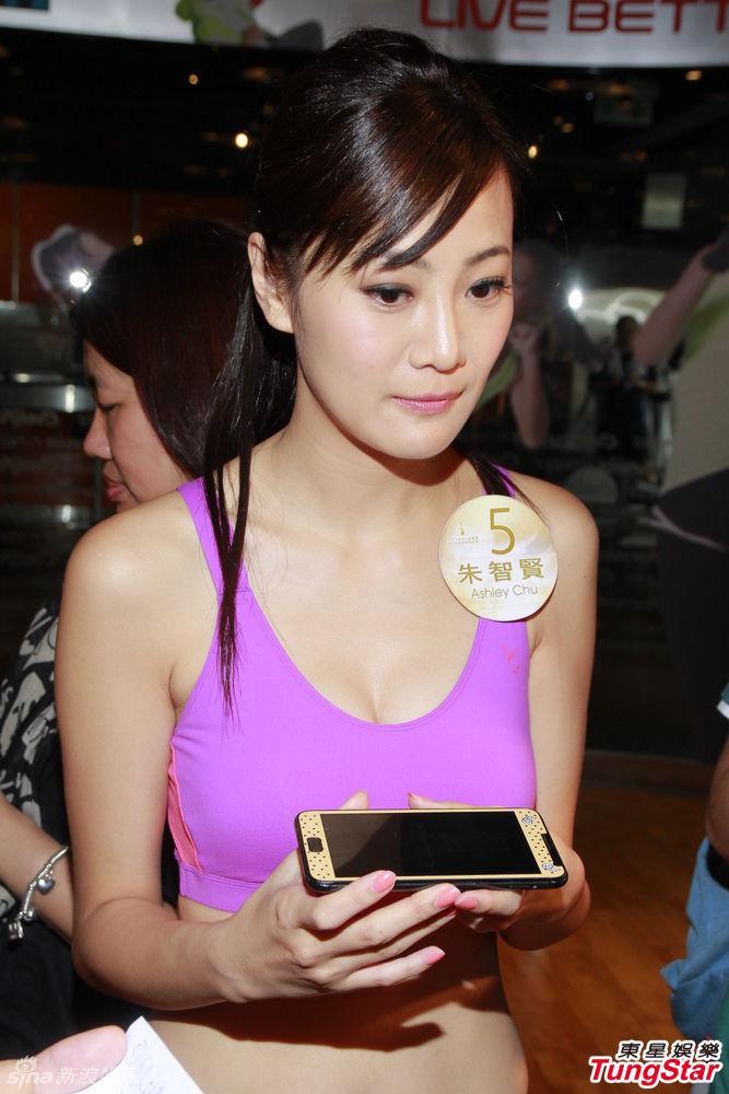 http://www.sinaimg.cn/dy/slidenews/4_img/2013_34/704_1067433_640509.jpg