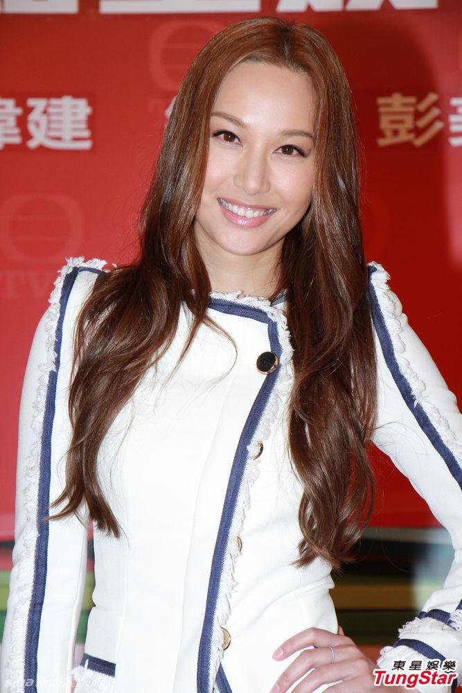 http://www.sinaimg.cn/dy/slidenews/4_img/2013_34/704_1067847_799642.jpg