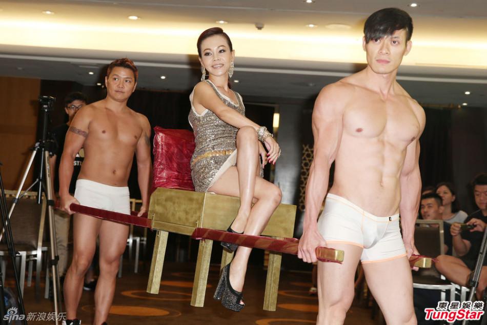 http://www.sinaimg.cn/dy/slidenews/4_img/2013_34/704_1068465_966425.jpg