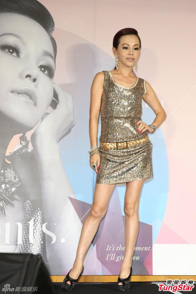 http://www.sinaimg.cn/dy/slidenews/4_img/2013_34/704_1068478_450210.jpg