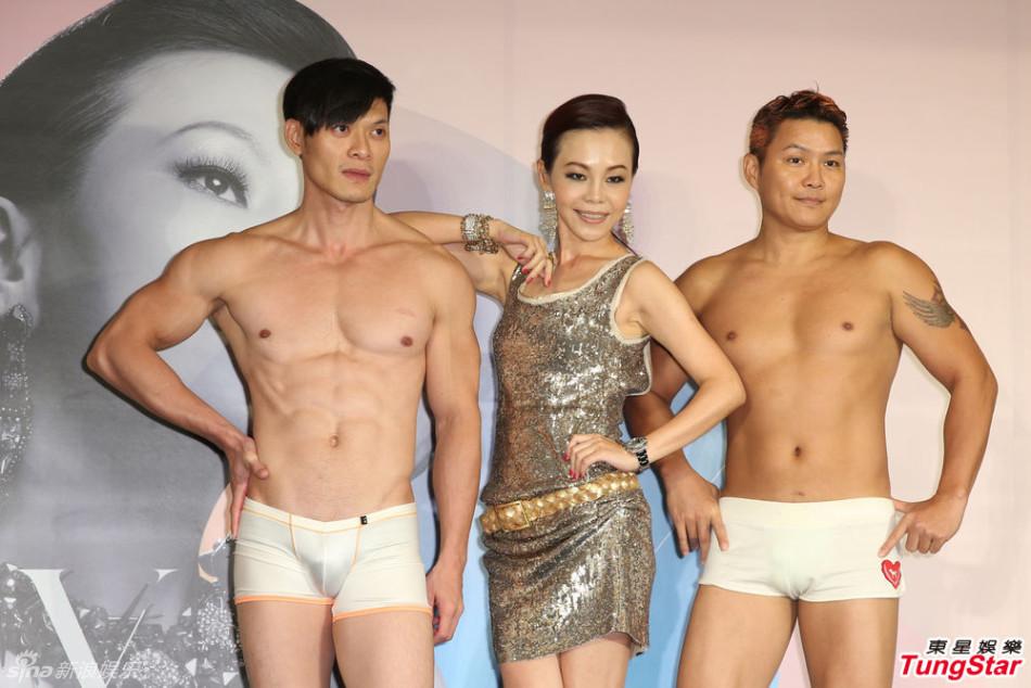http://www.sinaimg.cn/dy/slidenews/4_img/2013_34/704_1068484_961972.jpg
