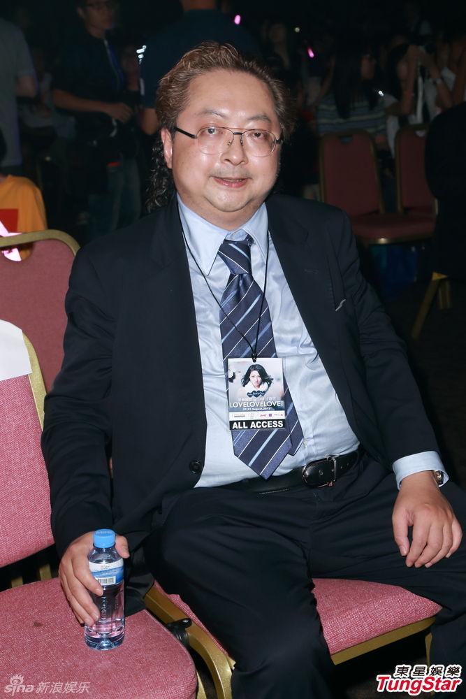 http://www.sinaimg.cn/dy/slidenews/4_img/2013_34/704_1069094_852205.jpg