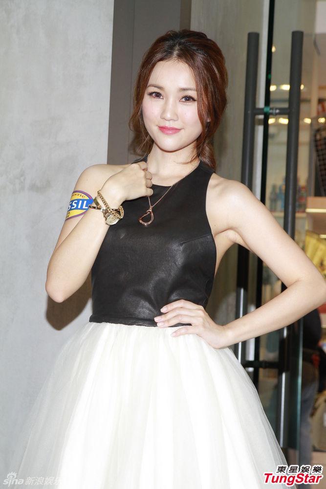http://www.sinaimg.cn/dy/slidenews/4_img/2013_34/704_1069277_755989.jpg