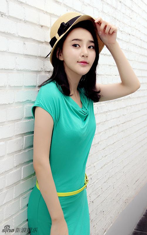 http://www.sinaimg.cn/dy/slidenews/4_img/2013_34/704_1069681_771214.jpg