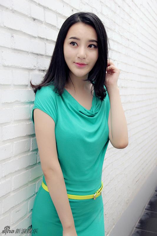 http://www.sinaimg.cn/dy/slidenews/4_img/2013_34/704_1069682_729915.jpg