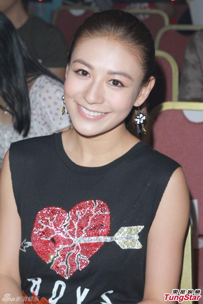 http://www.sinaimg.cn/dy/slidenews/4_img/2013_34/704_1069969_265826.jpg