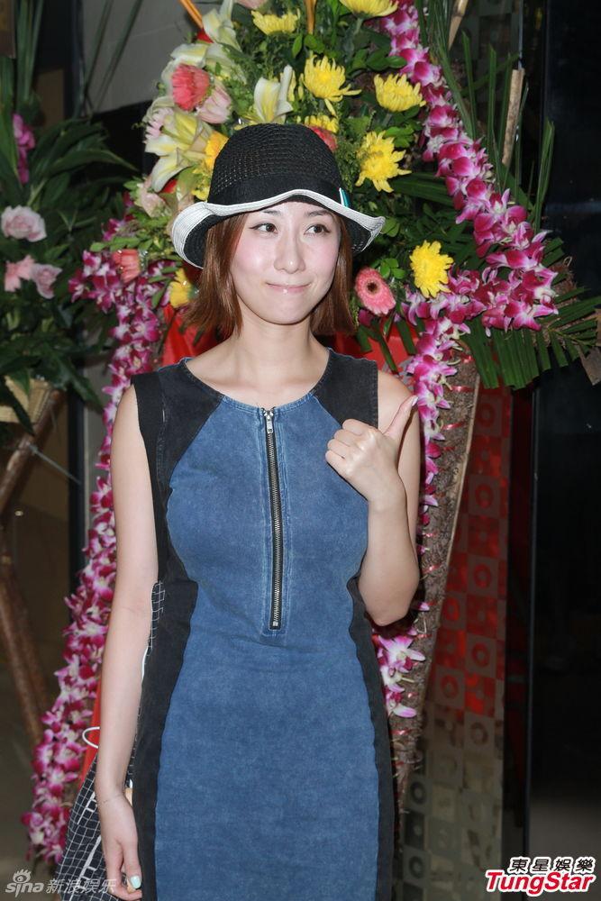 http://www.sinaimg.cn/dy/slidenews/4_img/2013_34/704_1069983_860590.jpg