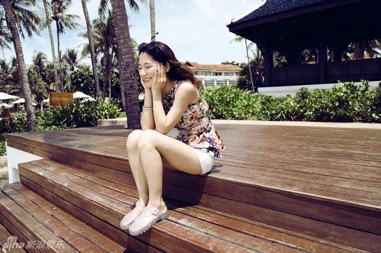 http://www.sinaimg.cn/dy/slidenews/4_img/2013_34/704_1069989_763275.jpg