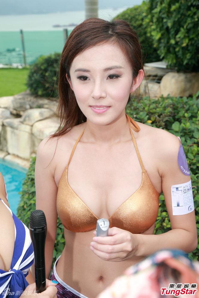 http://www.sinaimg.cn/dy/slidenews/4_img/2013_34/704_1070118_879743.jpg