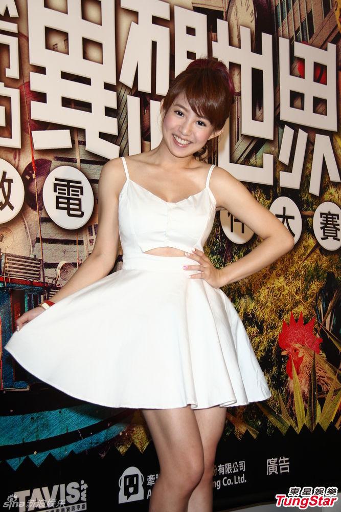http://www.sinaimg.cn/dy/slidenews/4_img/2013_34/704_1070198_545683.jpg