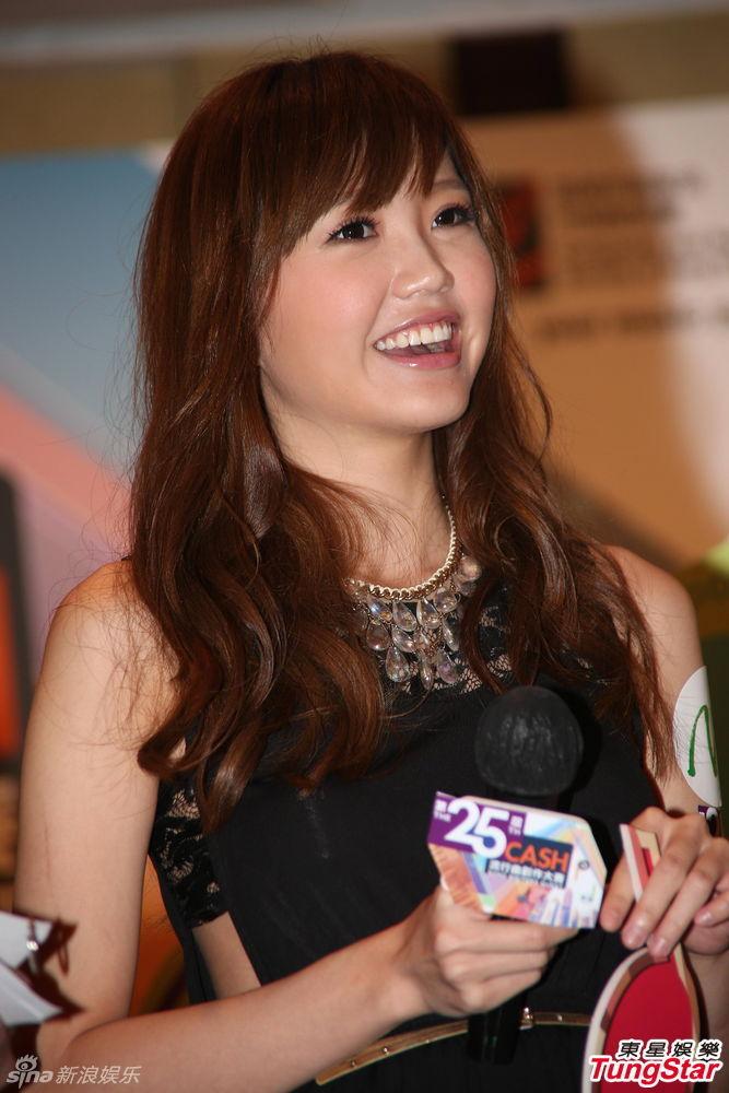 http://www.sinaimg.cn/dy/slidenews/4_img/2013_34/704_1070209_539880.jpg
