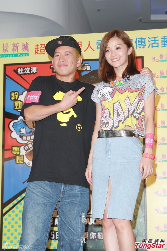 http://www.sinaimg.cn/dy/slidenews/4_img/2013_34/704_1070525_186509.jpg