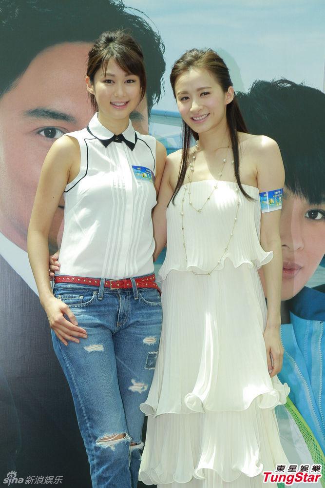 http://www.sinaimg.cn/dy/slidenews/4_img/2013_35/704_1071317_166357.jpg