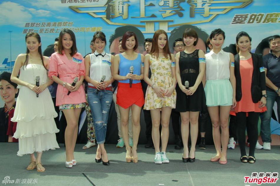 http://www.sinaimg.cn/dy/slidenews/4_img/2013_35/704_1071322_142014.jpg