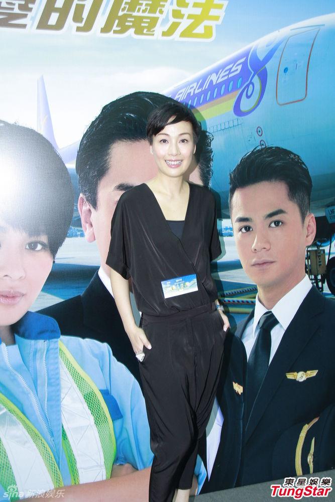 http://www.sinaimg.cn/dy/slidenews/4_img/2013_35/704_1071350_884459.jpg