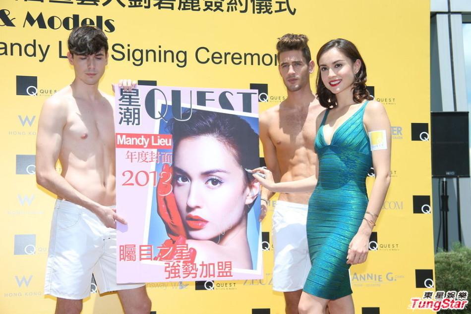 http://www.sinaimg.cn/dy/slidenews/4_img/2013_35/704_1072116_844610.jpg