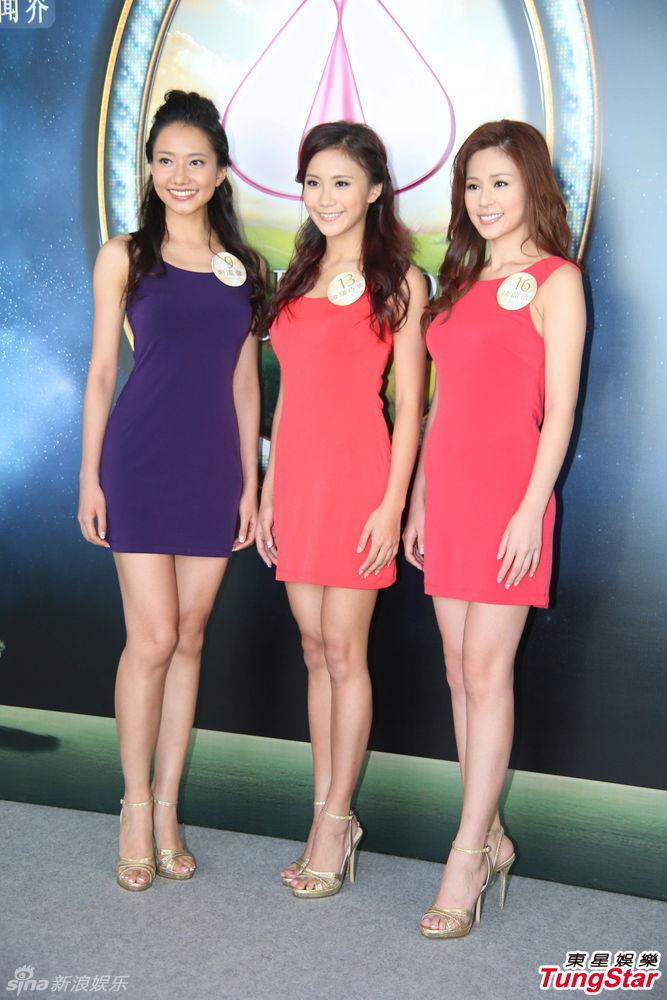 http://www.sinaimg.cn/dy/slidenews/4_img/2013_35/704_1072294_306505.jpg