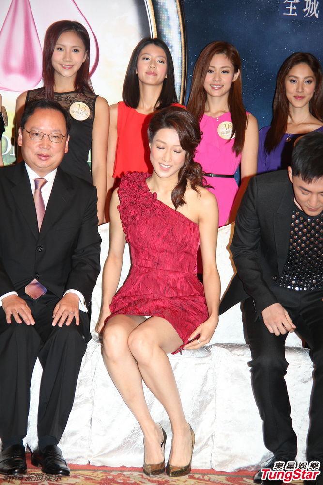 http://www.sinaimg.cn/dy/slidenews/4_img/2013_35/704_1074423_301711.jpg