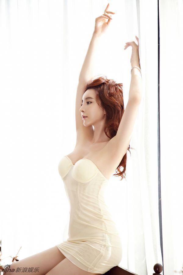 http://www.sinaimg.cn/dy/slidenews/4_img/2013_35/704_1074539_748775.jpg