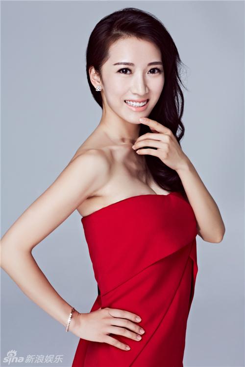 http://www.sinaimg.cn/dy/slidenews/4_img/2013_35/704_1076770_753661.jpg