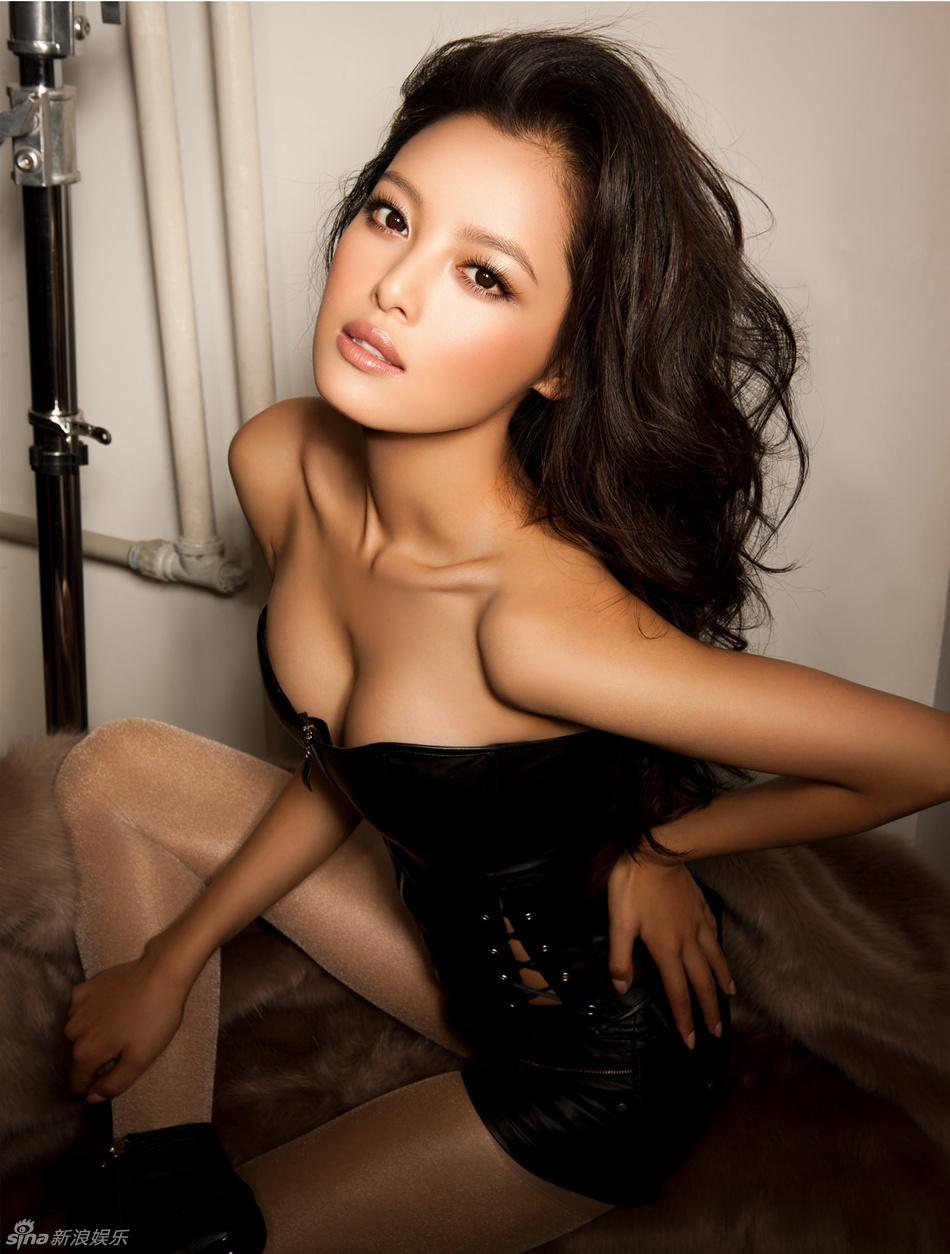 http://www.sinaimg.cn/dy/slidenews/4_img/2013_35/704_1077004_946552.jpg