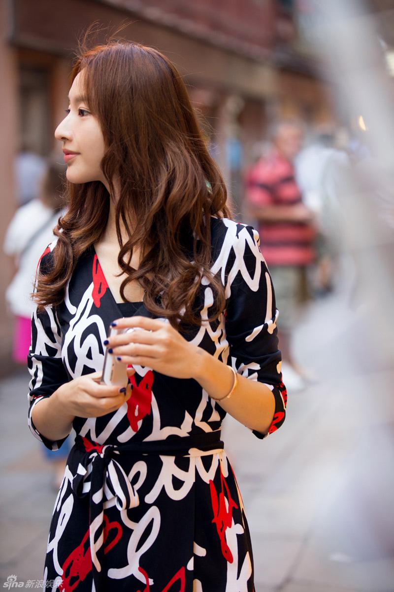 http://www.sinaimg.cn/dy/slidenews/4_img/2013_35/704_1077749_552969.jpg