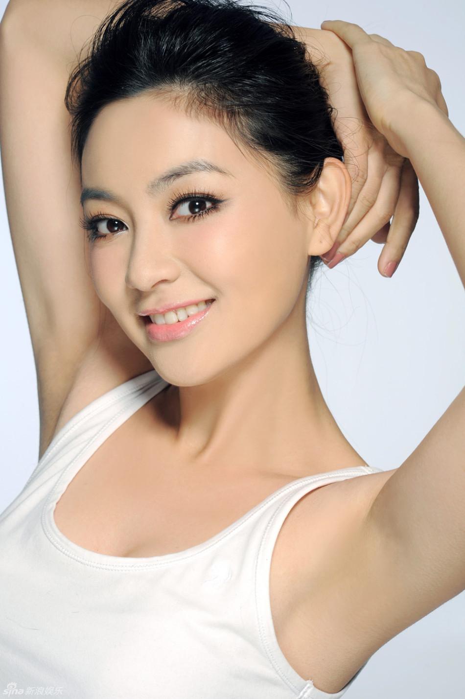 http://www.sinaimg.cn/dy/slidenews/4_img/2013_35/704_1077752_753990.jpg