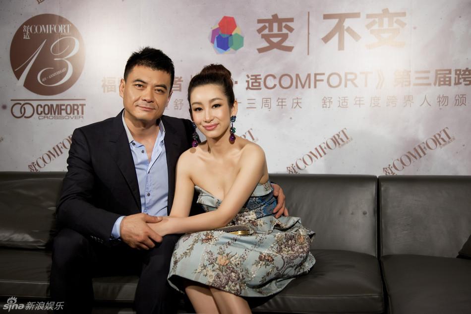 http://www.sinaimg.cn/dy/slidenews/4_img/2013_35/704_1078126_533046.jpg