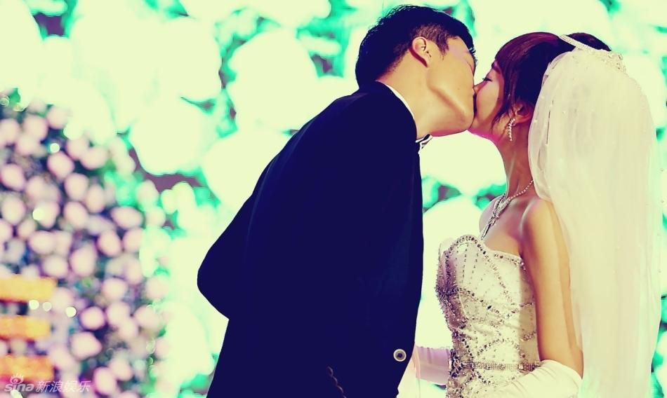 因为爱情有多美吻照 因为爱情有多美吻床_因为爱情有多美照照片_因为爱情有多美剧组