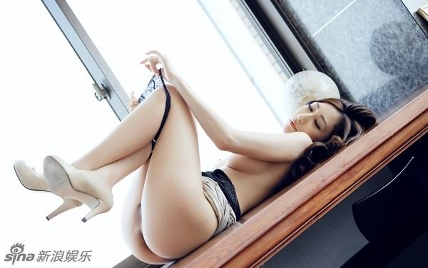 松山健一铃木京香等被选为红白歌会嘉宾评审