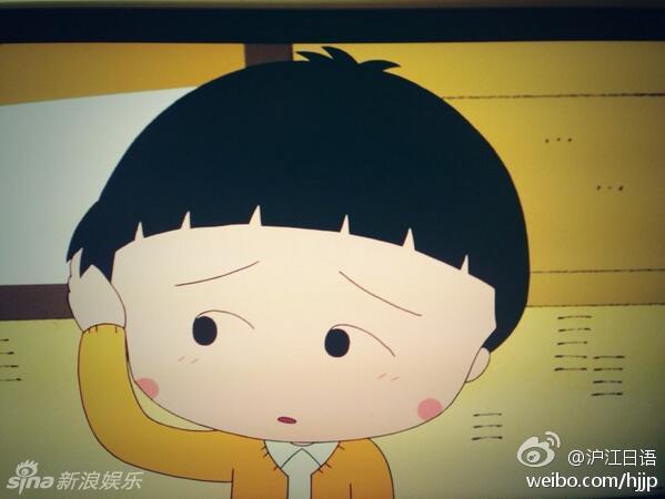 **调整-西北西南-贵州省-其他区县