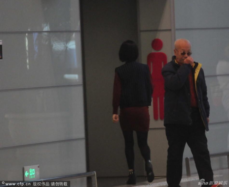 2011选秀-东北华北-黑龙江-七台河体育游戏app下载官网