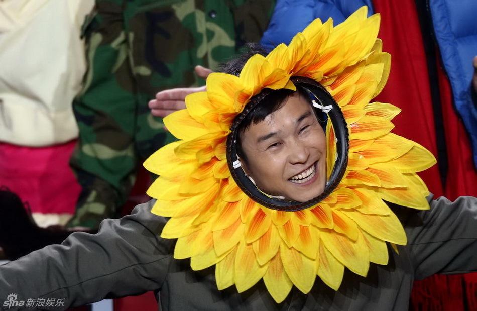 2012年4月28日-华中华东-福建省-三明体育游戏app下载官网
