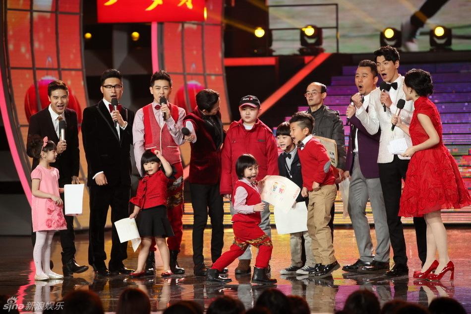 2010美网-华中华东-浙江省-宁波体育游戏app下载官网