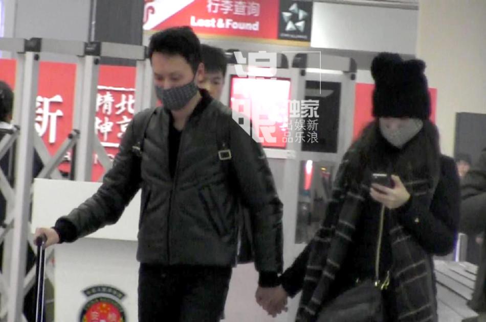 12300申诉中心官网-西北西南-宁夏-固原