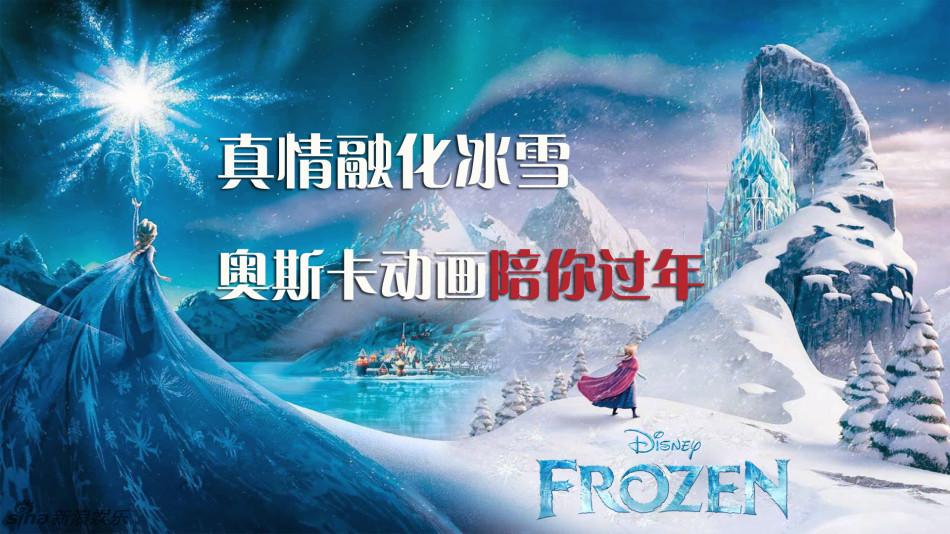 10000网上营业厅-华中华东-浙江省-丽水
