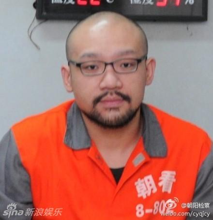2010前出的西游记手游-华中华东-江苏省-其他区县体育游戏app下载官网
