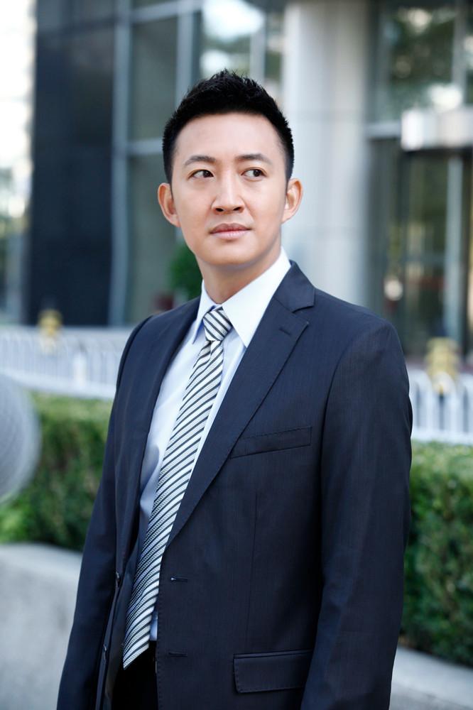 天天棋牌官网下载:王昭君出塞讲述的是怎样的故事?