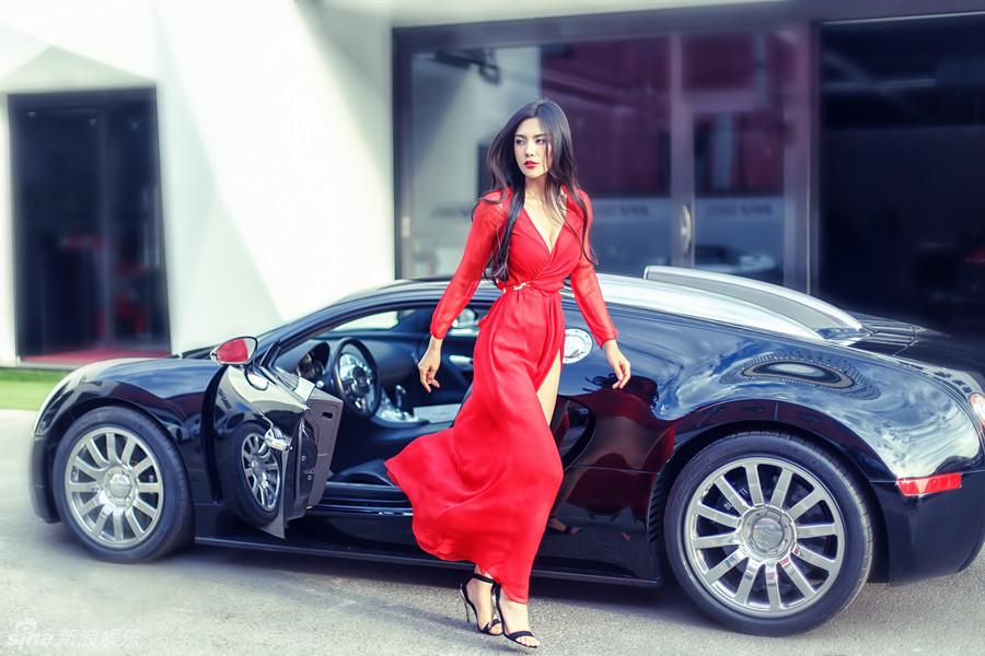 07 r1 modelo sexy